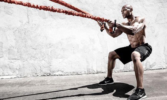 top-7-best-cardio-exercises-to-burn-fat