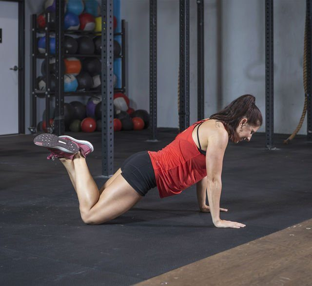 resistance-band-chest-exercises-push-ups